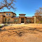 Home of the Day: Sophisticated Hill Country Home in Fair Oaks Ranch