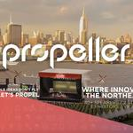 Propeller aims to turn Hoboken's Pier A into the 'SXSW of the Northeast'