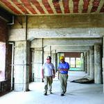 Southeastern Building nominated for historic rehabilitation award (PHOTOS)