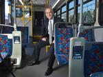 Bus, plus: What CDTA wants to do next