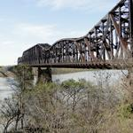 Arkansas plans for ecopark, trail as part of Harahan project