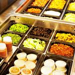 Chipotle competitor <strong>Moe</strong>'s wants to open more Twin Cities stores