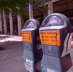 Downtown Greensboro advocates make push for free parking