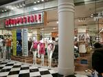 Aeropostale files bankruptcy, to close 113 US stores