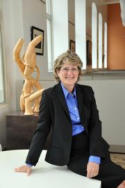 Stacy L. McCall  President and CEO ServiceMaster by Stratos