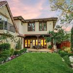 Home of the Day: Mediterranean Masterpiece in University Park