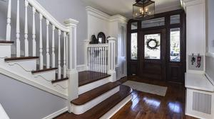 Stunning Sewickley Village Colonial