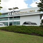 Chapel Hill's only major auto dealership plans to close, move to Durham