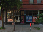 KayOss designer opens pop-up store in CWE - 5 things you don't need to know but might want to