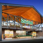 Phoenix grocer is the first anchor of new East Valley shopping center