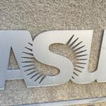 ASU looks to become Olympic training destination