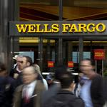 Wells Fargo's scandal could spur employee defections (Video)