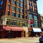 EXCLUSIVE: Tom <strong>Neyer</strong> buys 2 downtown Cincinnati buildings for redevelopment