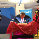 Oracle deal could torpedo Opower's Arlington HQ plan