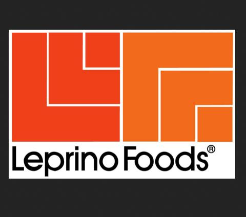 Leprino Foods is among the largest private companies in the United States, according to Forbes.
