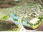 The players behind Alatus' win to develop Rice Creek Commons
