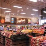 Retail newcomers could shake up Minnesota market