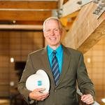 Questions and answers with ABQ's top construction execs