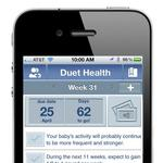 Mednax subsidiary MedData agrees to acquire Ohio's Duet Health