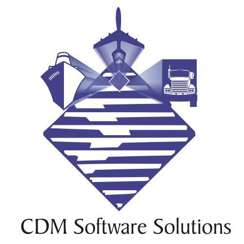 CDM Software Solutions has made HBJ's Fast 100 list for the first time.