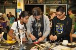 Annual SciTech Festival kick-off conference begins next week