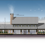 312 apartments going up near Promenade at Castle Rock