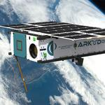 Need some water while on a deep space mission? This Redmond-built satellite can help