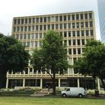 EXCLUSIVE: Capitol Mall building sold for $28 million