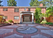 Rent: $10,000 Address: 473 Embarcadero Road, Palo Alto Amenities: In 3,500 square feet, you get four bedrooms and 4.5 baths on a quarter acre. The home comes with a three-car garage, gazebo, hardwood floors and a jetted tub.