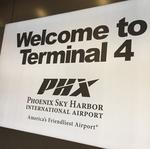 Sky Harbor adds valet parking to its new transportation services