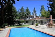 Rent: $8,500 Address: 460 Traverso Ave., Los Altos Amenities: You'll get four bedrooms, 4.5 baths in 3,457 square feet, with a master suite and walk-in closet and large backyward with pool.