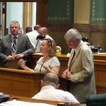 Affordable-housing package advances in Legislature after construction-defects reform stalls