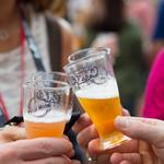 WaZoo Beer Fest moved to May to avoid bad weather