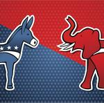 Floridians divided on politics, less so on social issues