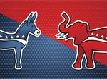Does Facebook label you as a liberal, moderate or conservative?
