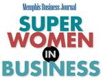 Memphis honors the Super Women in Business (Video)