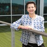 Meet the 15 new Seattle-area health care leaders you need to know