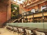 Gunther & Co. offers more dining options than you knew you needed
