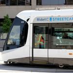 Streetcar backers, opponents get their say on expansion