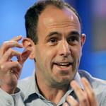 Khosla VC Keith Rabois on how PayPal's roots mirror bitcoin's