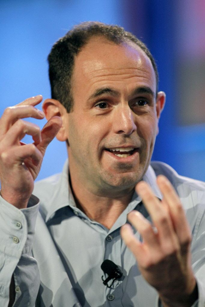 Keith Rabois, Khosla Ventures partner and former Square COO, said he doesn't think Google Glass will ever catch on because asking people to wear glasses voluntarily doesn't make sense.