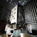Lockheed to compete with Boeing, Northrop to keep Air Force GPS satellite work