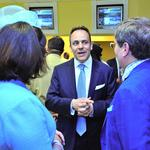 Bevin is one of the least popular governors in the country