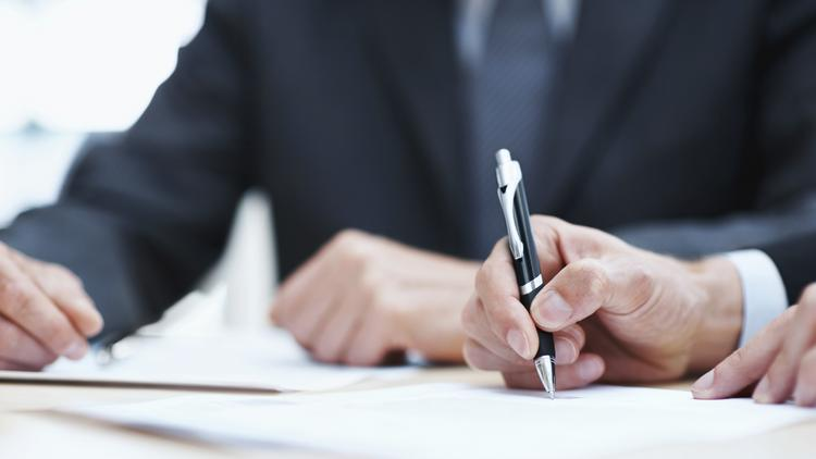 6 Types Of Restrictive Covenants To Protect Your Business