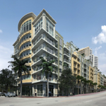 Related Group proposes another rental project in South Florida