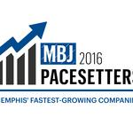 MBJ Pacesetters Fastest 5: Clarion Security LLC