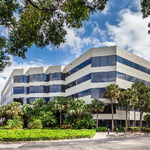 Real estate firm sells headquarters office for $11 million