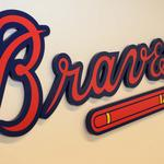 Braves chop manager <strong>Fredi</strong> <strong>Gonzalez</strong> after dismal start