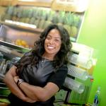 ​Turning Natural founder turns to H Street NE for next store