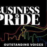 Outstanding Voices: Meet 15 champions of equality in Seattle's business community
